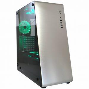 907 Gaming Case
