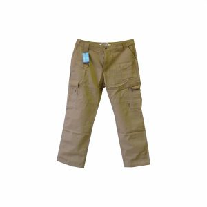 Emerson Training Pants – All Weather