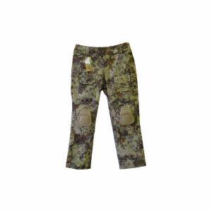 Emerson Training Pants – Python