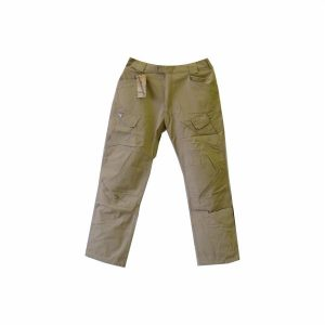 Emerson Training Pants – Urban