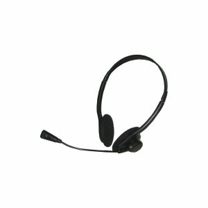 Standard Headset With Microphone