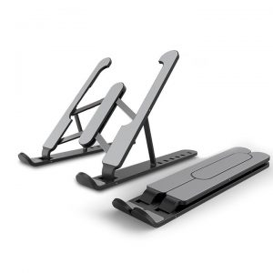 NEW! TOP101 laptop and tablet stand.